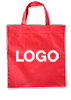 Textile Promotion Products