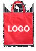 Textile Werbeträger