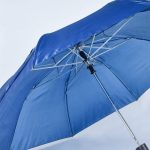 Alu-Light Pocket Umbrella – 1010-02 (navy)
