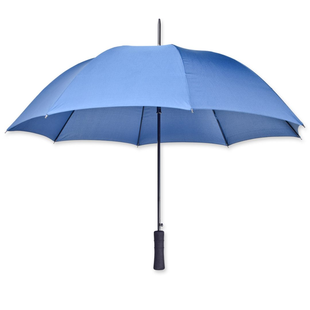 Promotional Regular Umbrella – 1018-02 (navy)