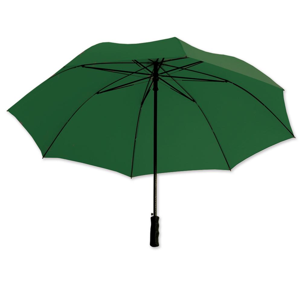 Midsize-Regular Umbrella – 1033-09 (dark green)