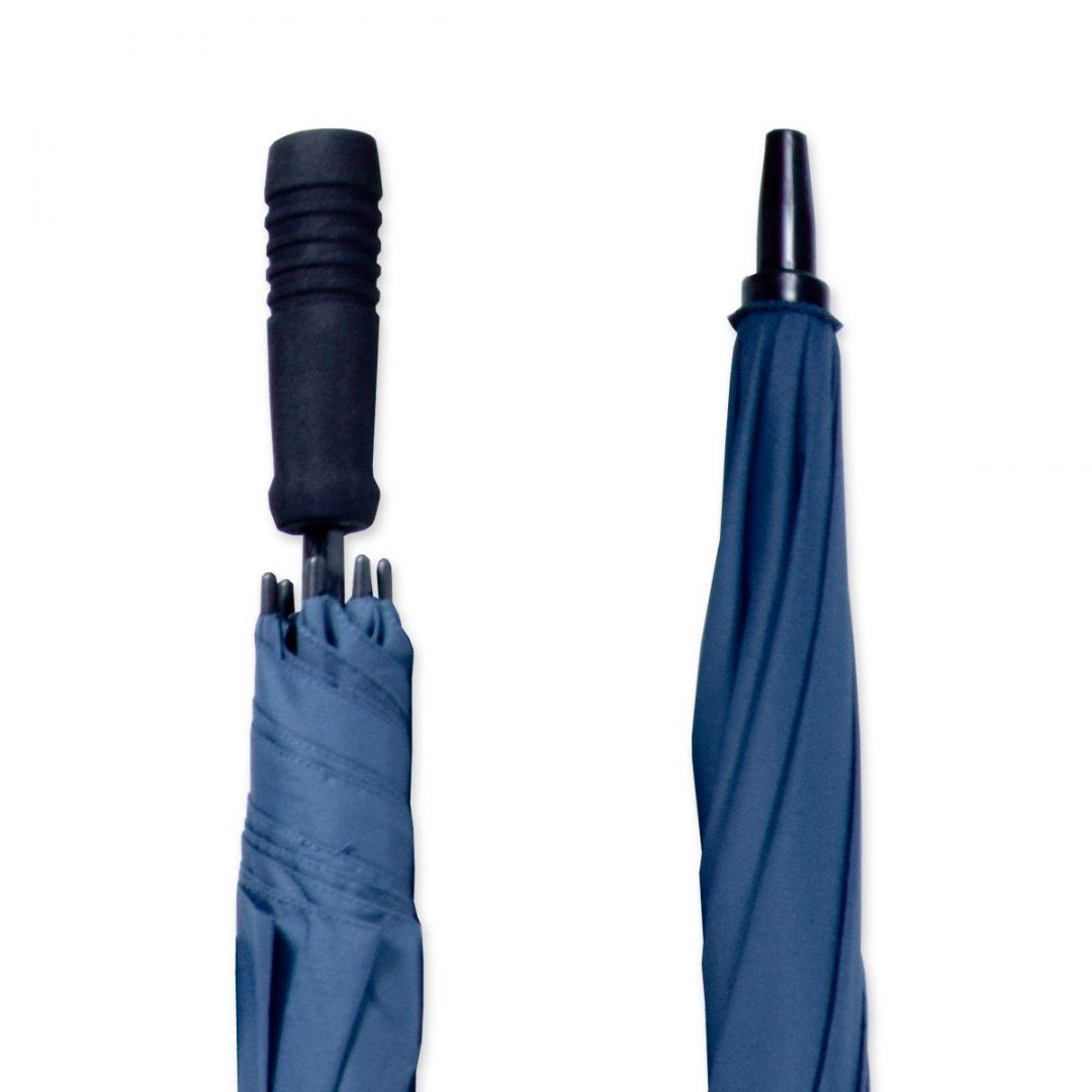 Golf Umbrella & Guest Umbrella – 1035-02 (navy)