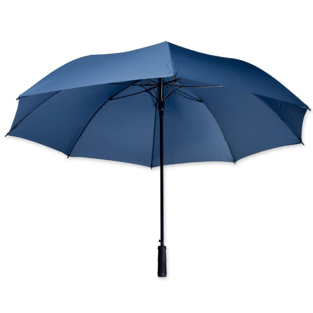 Golf Umbrella & Guest Umbrella – 1035-02 (navy)