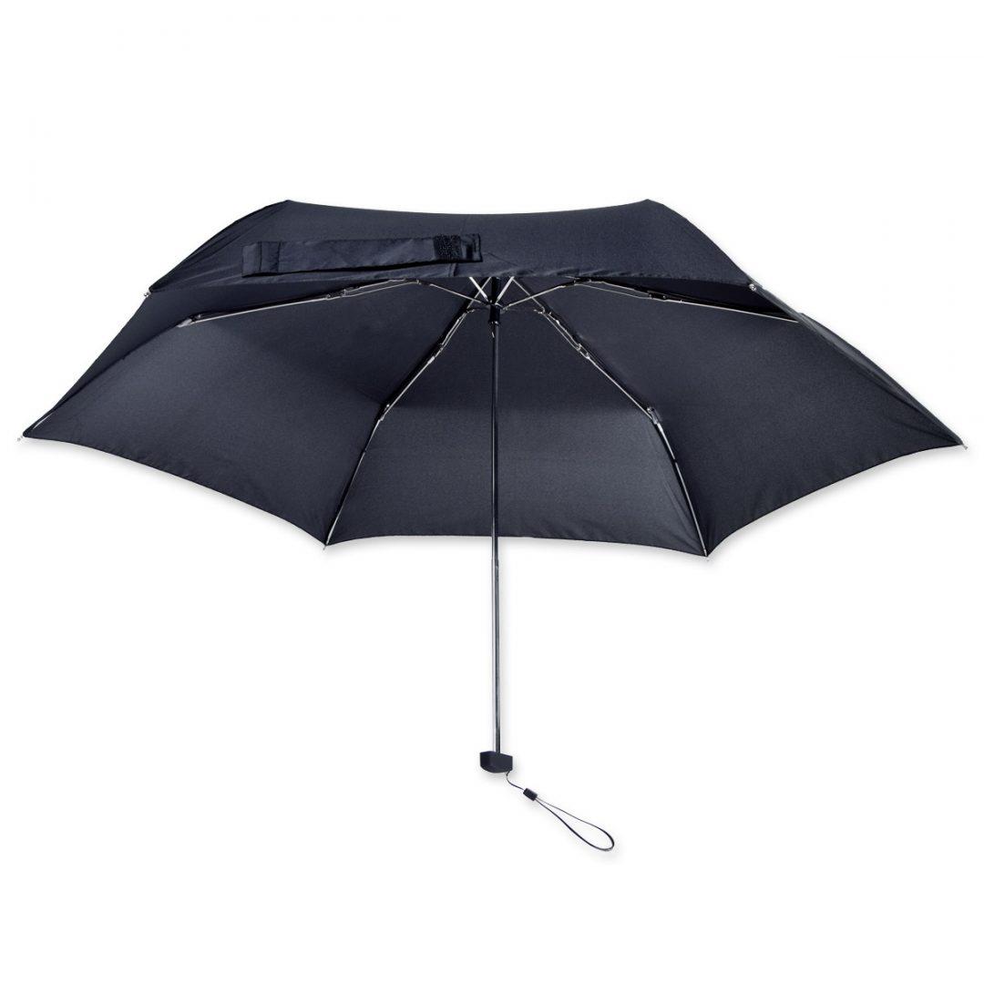 Little MAXX – 1039-01 (black)