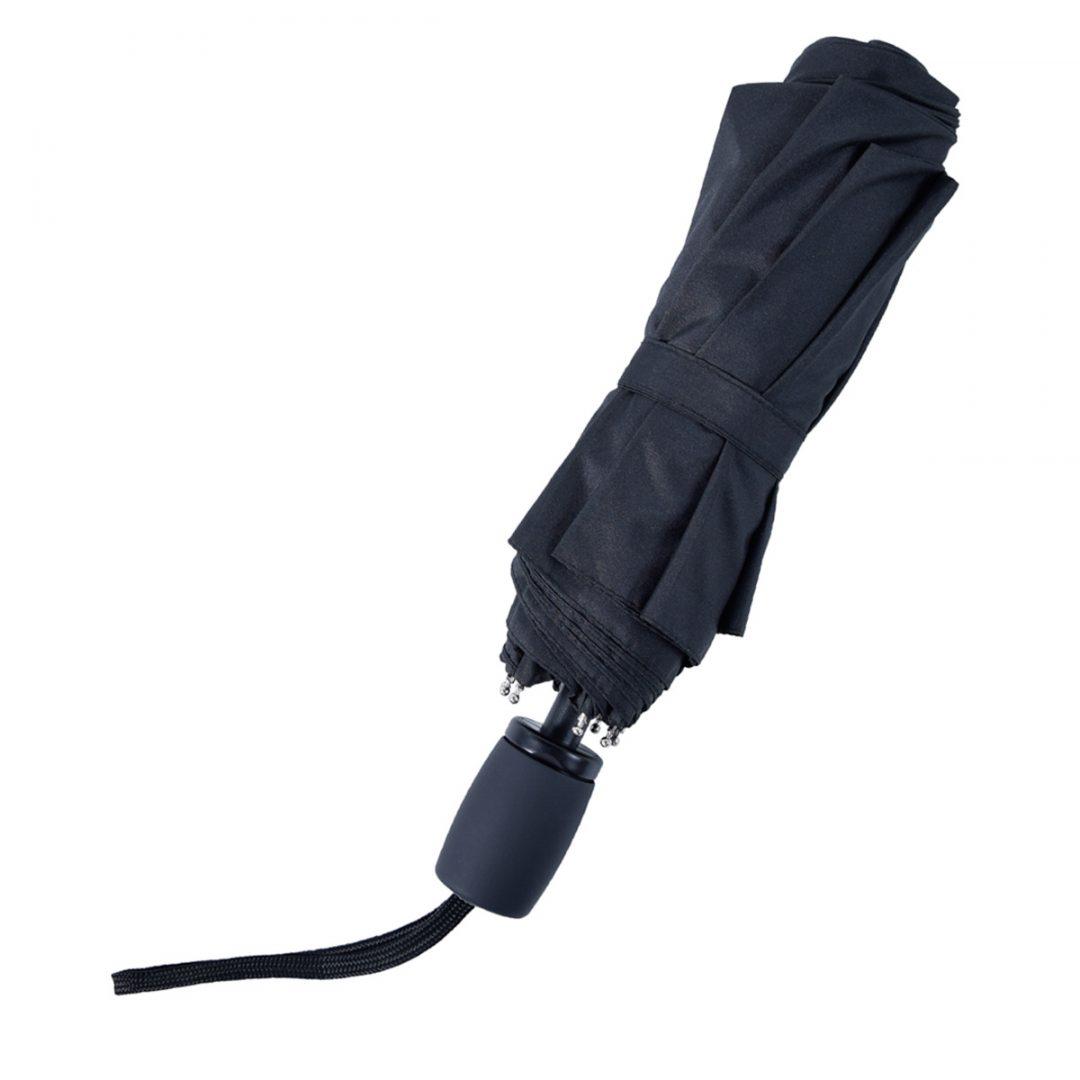 Clap MAXX – 1043-01 (black)