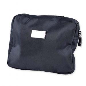 Case/ Service Bag – 8804-01