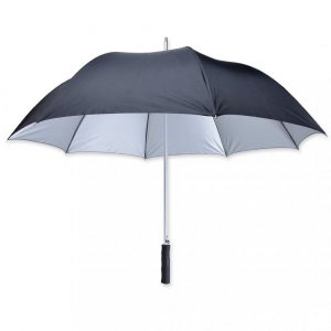 Midsize regular umbrella – 8812-85